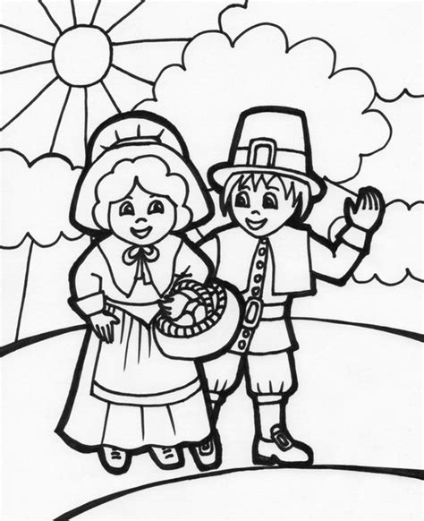 fun coloring pages for thanksgiving thanksgiving coloring pages for kids family holiday net