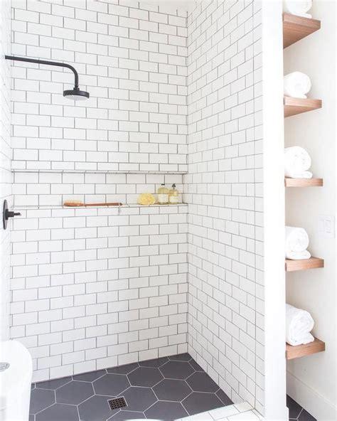bathroom tile design tool  bathroomrenovationssmall