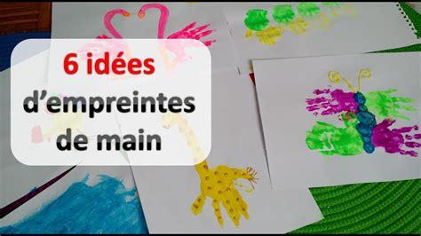 Idee Peinture Enfants by Complet Idee Peinture Enfant Vc98 Humatraffin