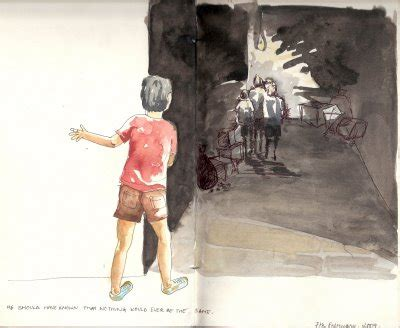 themes of betrayal in the kite runner eng4u summative blog rape motif the namesake jhumpa