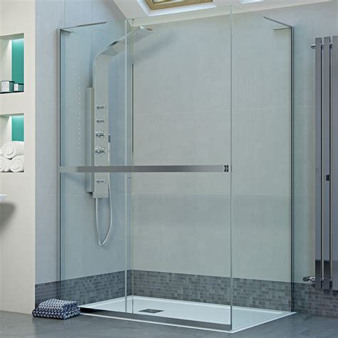 sliding shower door 1200 mist frameless sliding shower door 1200mm