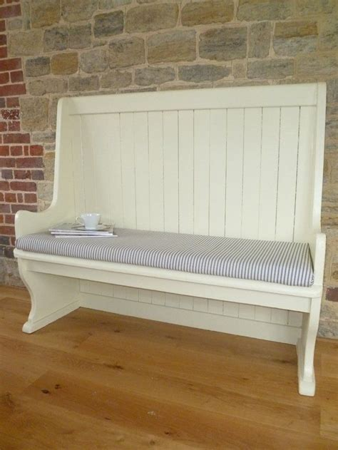 church benches for sale uk painted church pew for sale ideas pinterest