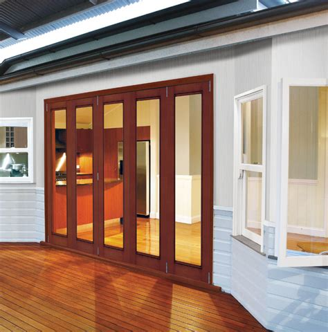 Jeldwen Patio Doors by Jeld Wen Custom Fiberglass Patio Doors