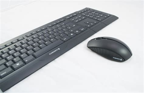 cherry b unlimited 3 0 keyboard and mouse review play3r