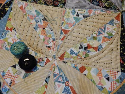 Stitch Quilts by Quilt Buildup Tim Latimer Quilts Etc