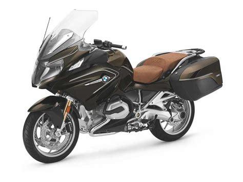 Bmw Motorrad R1200rt bmw r1200rt 2018 precio ficha tecnica opiniones y prueba