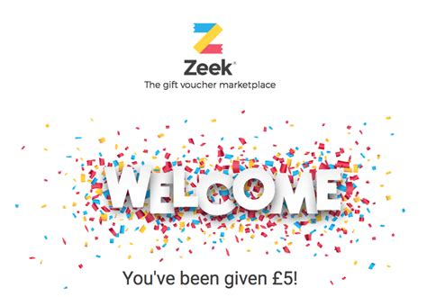 Gift Card Marketplace - zeek uk gift card marketplace 163 5 promo code and 163 5 referrals