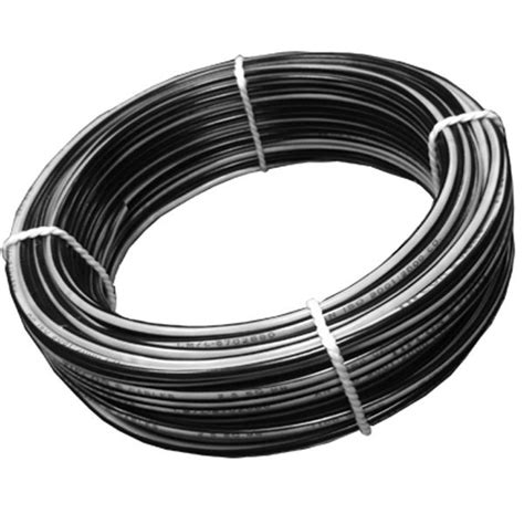 house wire price buy tipcon 1mm 30 mtr fr house wire at best price in india