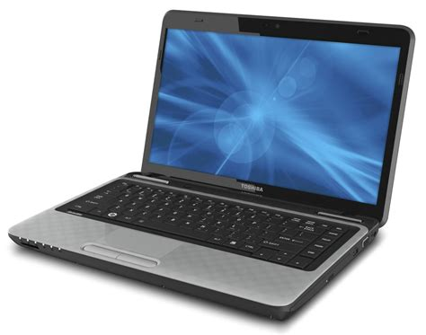 toshiba satellite l745 s4355 14 0 inch laptop the tech journal