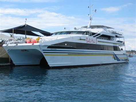 harga promo bali hai beach club cruise periode lebaran