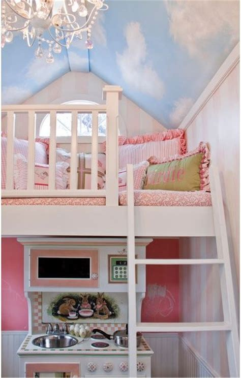 Playhouse Decor by 1000 Ideas About Playhouse Interior On Inside