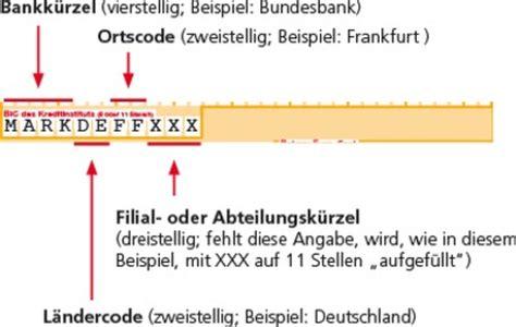 berliner bank bic einheitlicher zahlungsverkehrsraum sepa berlin de