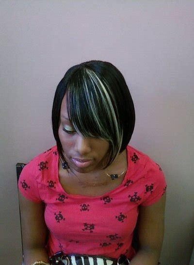 short full sew in hairstyles short sew in weave hairstyles beautiful hairstyles