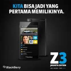 erafone z10 blackberry jakarta sudah bisa di pre order hari ini