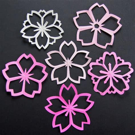 fiori con origami oltre 25 fantastiche idee su fiori origami su