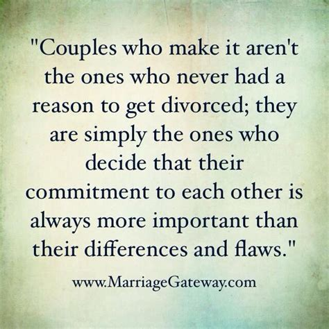 Long Lasting Marriage Quotes. QuotesGram
