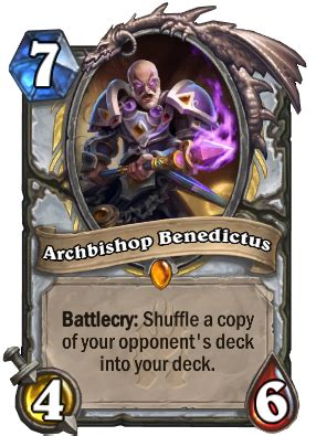 hearthstone legendary card template hearthstone cards