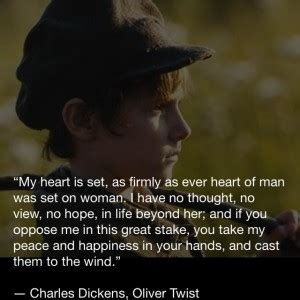 film london love story quotes oliver twist by character quotes quotesgram