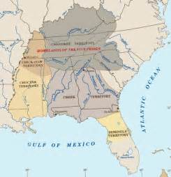 american tribes south carolina map 19 best images about maps of american territory on