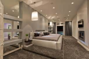 21 contemporary and modern master bedroom designs home epiphany