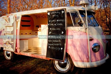 vw cervan for sale if you hadn t noticed in the uk there s a cool cervan