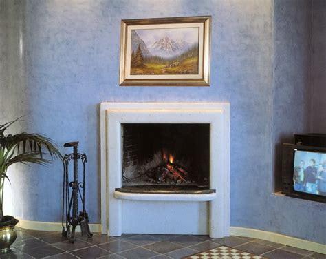 camini artistici caminetti artistici camini marmo caminetto moderno 574