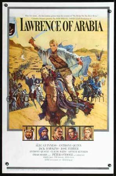 ottoman empire movies ottoman empire based movies
