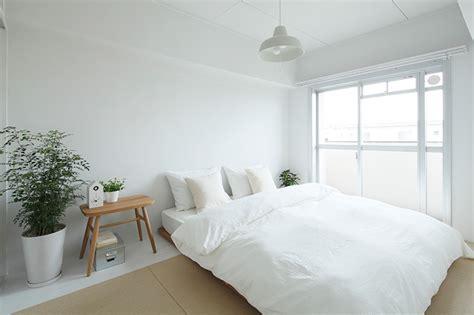 muji bedroom muji bedroom hemma pinterest muji bedrooms and
