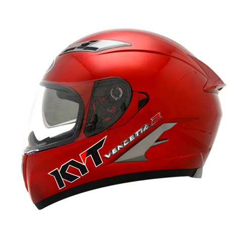 Helm Cross Kyt Solid Helm Kyt Vendetta Images