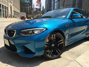 new blue color blue expected to be hottest car color for 2017 chicago tribune