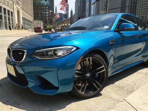 blue car paint colors blue expected to be car color for 2017 chicago