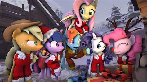 my ragdoll 3d equestria daily mlp stuff 3d pony compilation 10