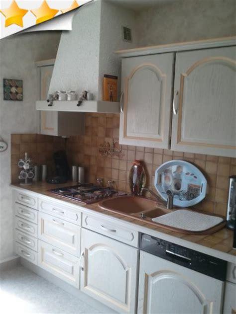 renovation  pose meubles cuisine par scs multiservice