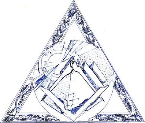 massoneria pavia una pagina sulla massoneria argomento akhenaton 1132