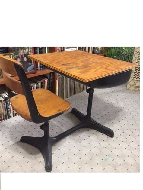 childrens desks for sale childrens desk for sale classifieds