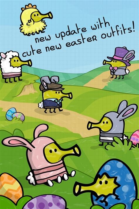 doodle jump free itunes 26 best images about doodle jump on