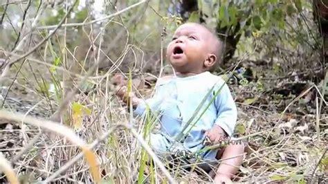 rayila abandoned baby official trailer