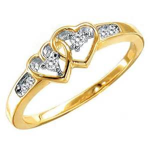 ring designs most beautiful gold ring designs for search crowns and more