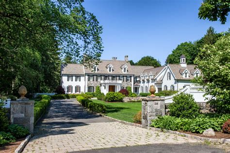 at home design center greenwich ct greenwich s abandoned backcountry record number of homes