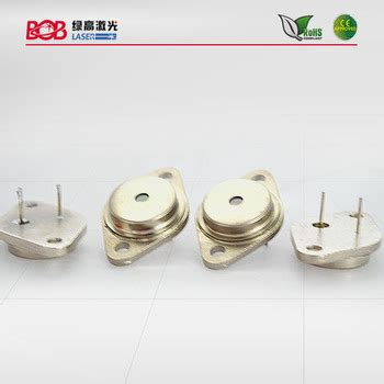 high power laser diode manufacturers 915nm 1w high power laser diode diode laser manufacturer