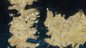 game of thrones high valyrian 101 learn and pronounce common phrases