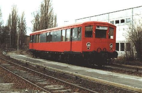Berliana Jumbo by Fotogalerie 478 701 Quot Jumbo Quot S Bahn Forum De