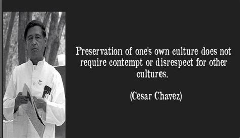 cesar chavez biography in spanish cesar chavez
