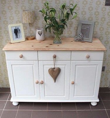 best 25 painting pine furniture ideas on pinterest refinished furniture homemade chalk paint