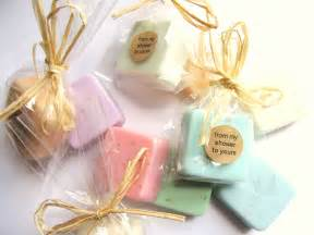 soap bridal shower favors 301 moved permanently