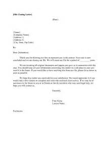 Closing Letters In Business Letter Salutation The Best Letter Sle