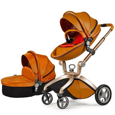 best reclining stroller for travel reclining stroller for toddler 28 images evenflo