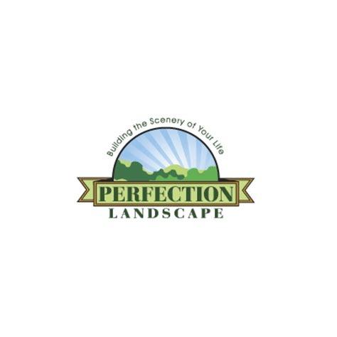 landscape design ideas pinterest