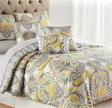 nicole miller home ls 32 best images about постельные принадлежности on pinterest