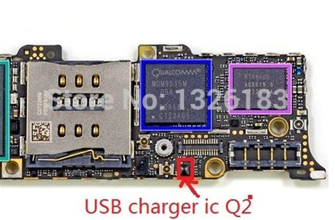 dell charger not recognized aliexpress buy 10pcs lot not charging solution